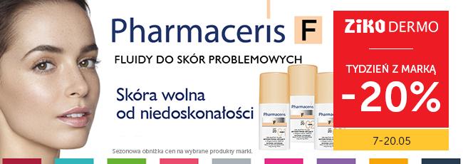 pharmaceris-F_650x230-20