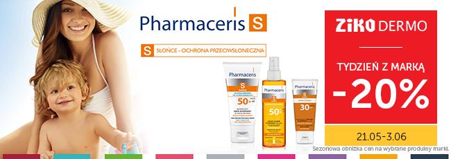 pharmaceris-S_650x230-20