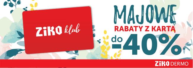 slajder_majowe_rabaty_z_karta_zk