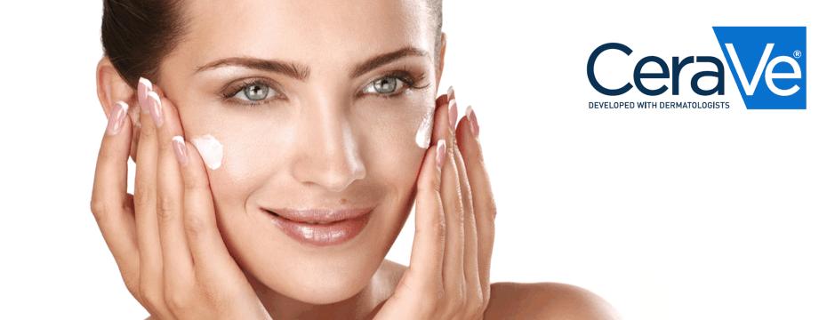 ceramidy w kosmetykach