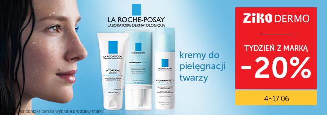 lrp-kremy_650x230-20