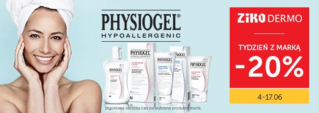 physiogel_650x230-20