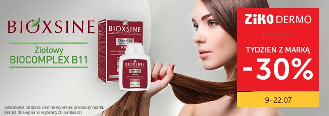 bioxine-650x230-30
