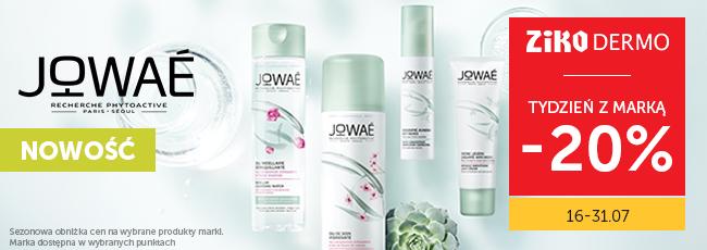 jowae-650x230-20
