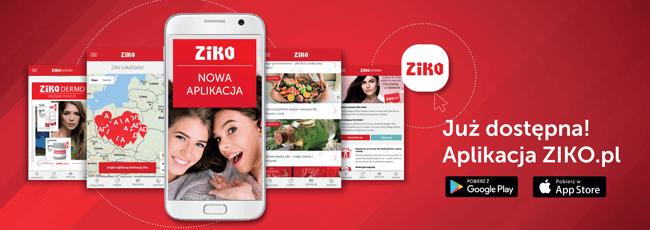 nowa-aplikacja_ziko-pl_650x230