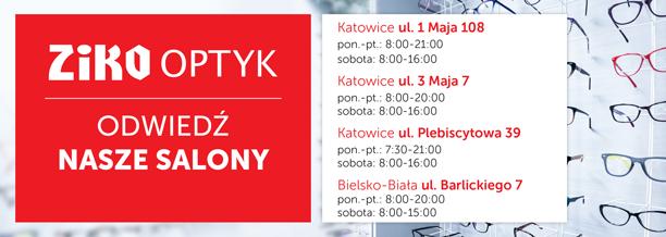 optyk-salony_612x218