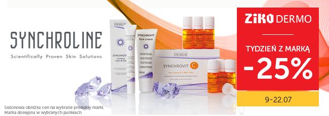 synchroline-650x230-25 (1)