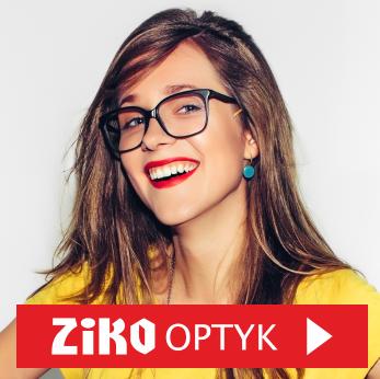 Badanie wzroku w Ziko Optyk