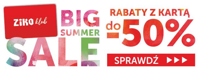 big-summer-sale-2018-baner
