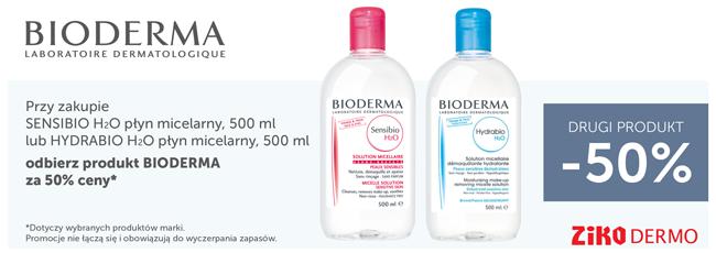 bioderma-50_650x230