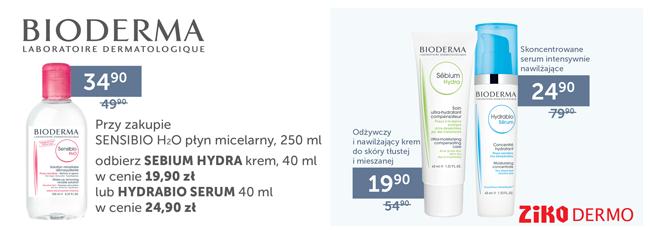 bioderma-ceny_650x230