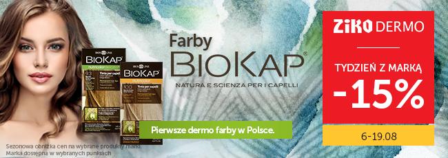 biokap-650x230-15