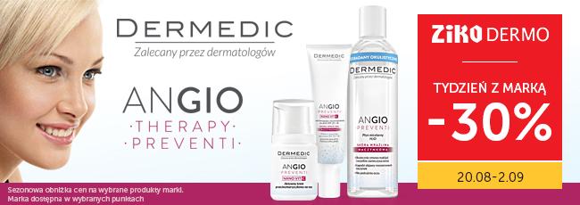 dermedic-angio-650x230-30
