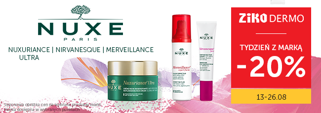 nuxe-650x230-20