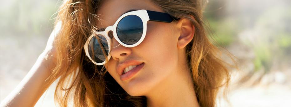 regeneracja włosów i skóry