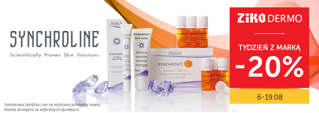synchroline-650x230-20