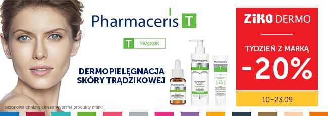 pharmaceris-t_650x230-20