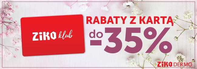 rabaty-z-karta_650x230-wrzesien
