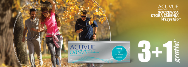 acuvue-promocja-jesien2018