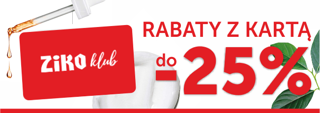 baner-rabat-z-karta-10.2018