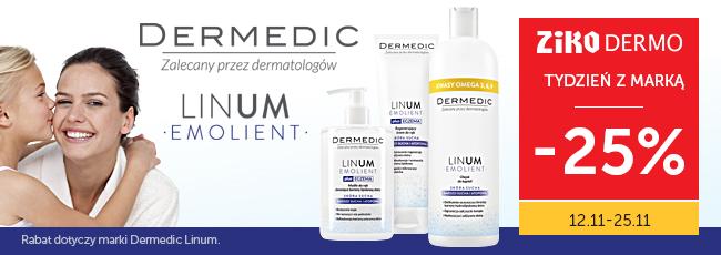 Dermedic Linum_TZM_650x230