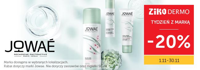 JOWAE_TZM_650x230