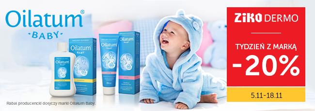Oilatum Baby_TZM_650x230
