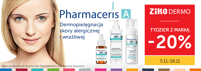 PHARMACERIS_TZM_650x230