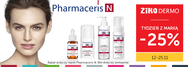 Pharmaceris N_TZM_650x230