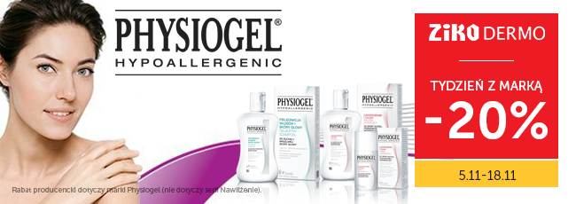 physiogel_TZM_650x230