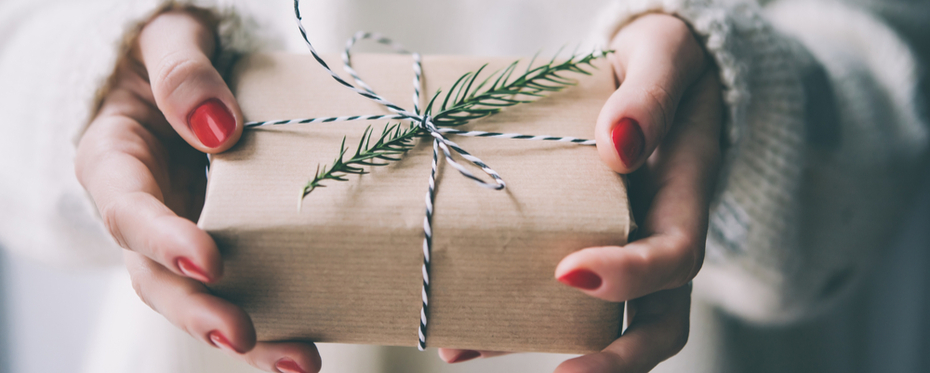 Pomysły na prezenty mikołajkowe i gwiazdkowe od Ziko Dermo