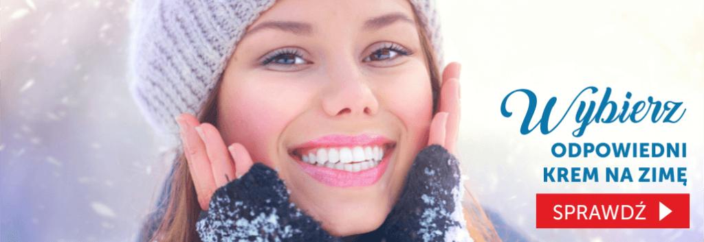 slajdy_ziko_blog_krem-na zimę2