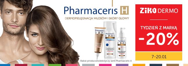Pharmaceris_H_TZM_650x230