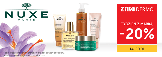 nuxe_TZM_650x230