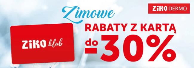 zimowe-rabaty-zk-2019.01-glowna