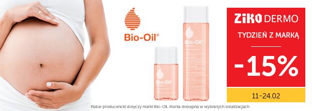 Bio OilTZM_650x230