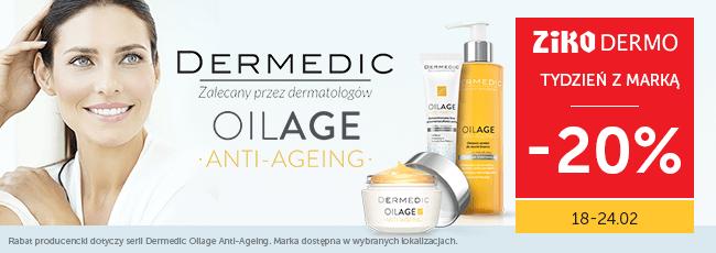 Dermedic oilageTZM_650x230 _A-K
