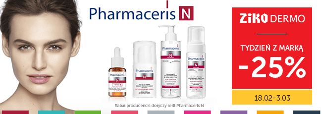 Pharmaceris N_TZM_650x230 _L-Z