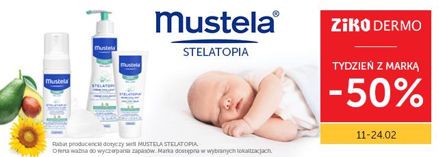 mustella_TZM_650x230