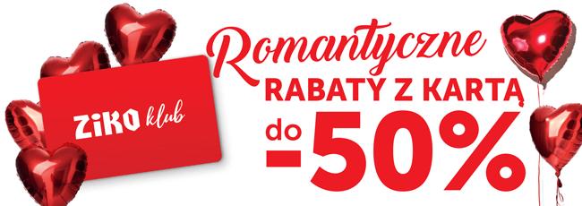 rabaty-z-kartą-TZM_650x230-_L-Z