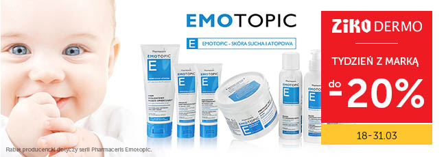 emotopic_TZM_650x230