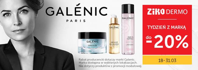 galenic_TZM_650x230
