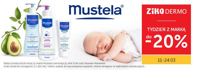 mustelaTZM_650x230