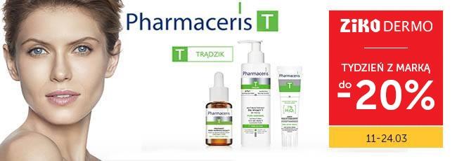 pharmaceris T_TZM_650x230 (1)