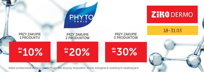 phyto_TZM_650x230