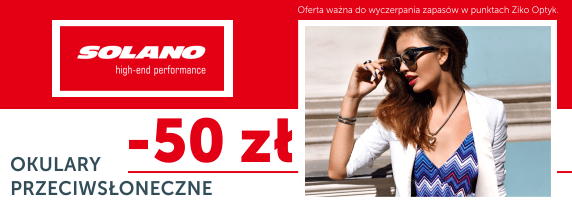 baner-solano-promocja-50-zl