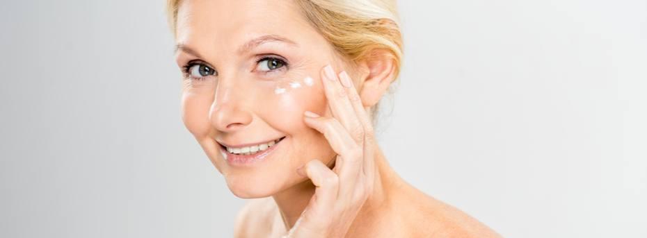 Preparaty z retinolem- korzystaj z nich bezpiecznie!