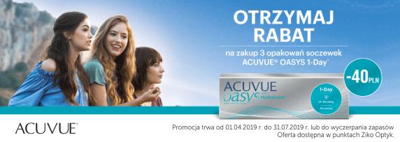 optyk-banerek-promocja-acuvue-1