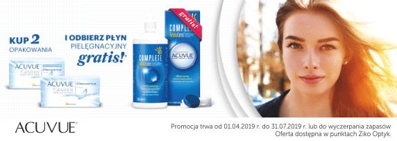 optyk-banerek-promocja-acuvue-2