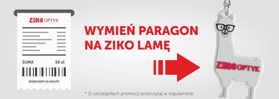 baner-slajder-promocja-wymien-paragon-na-ziko-lame-2
